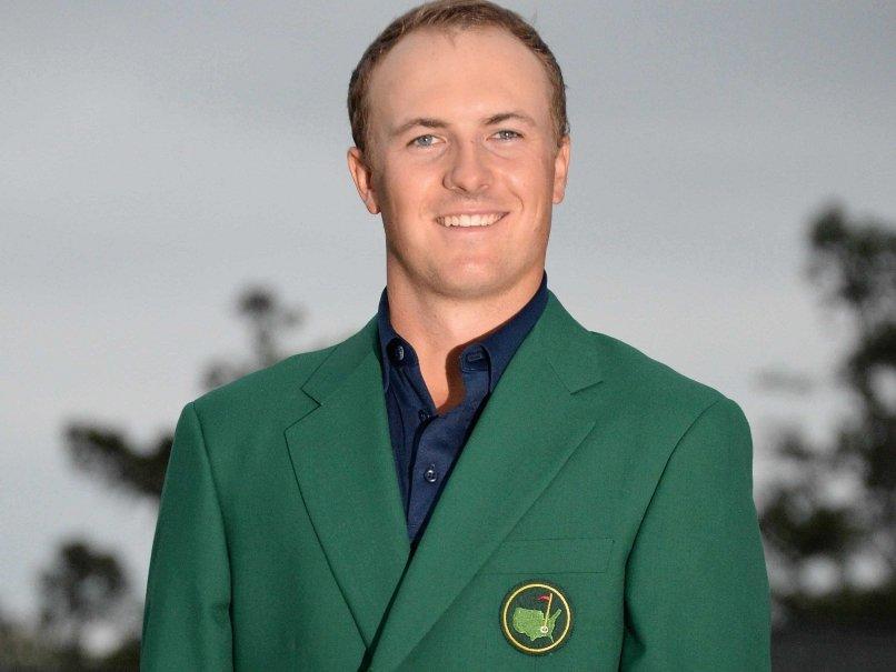 jordan-spieth-green-jacket.jpg