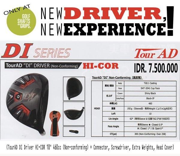 head_Driver_Tour_AD_HORE_INSTAGRAM.jpg
