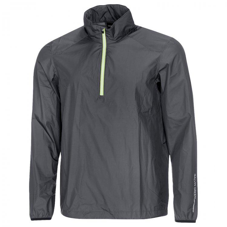 Galvin Green - Bow Jacket G762778.jpg