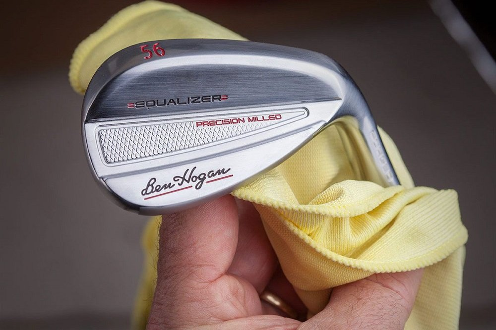 Ben-Hogan-Equalizer-Wedges-4.jpg