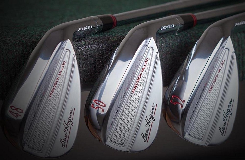 Ben-Hogan-Equalizer-Wedges-std-feature-copy.jpeg
