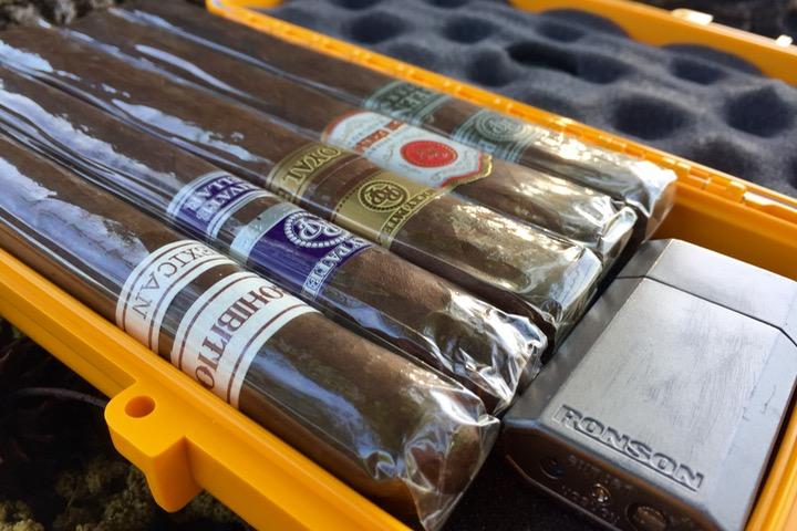 Cigars - 1 (1).jpg