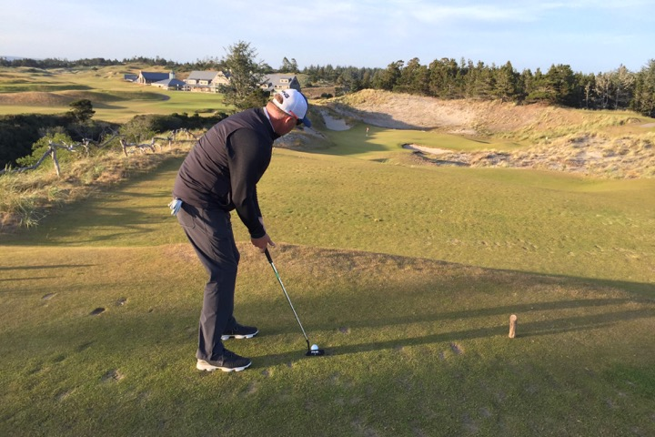 13th with Putter - 1.jpg