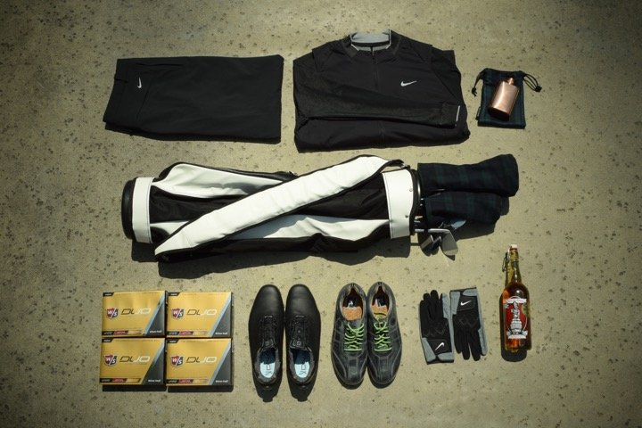 Original Bandon Kit - 1.jpg