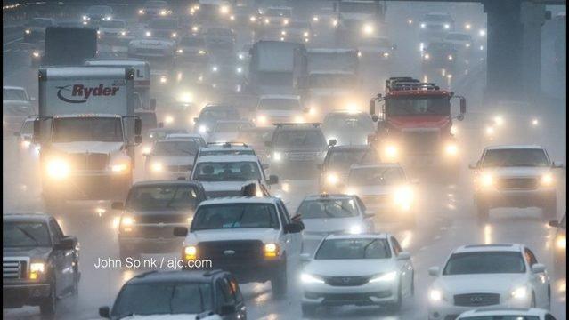 atlanta traffic.jpg