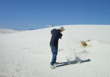 White Sands Jim3.jpg