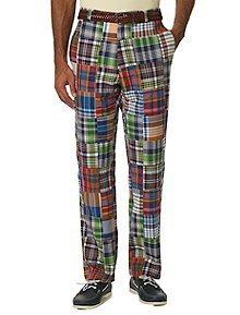 pants 3.jpg