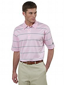 pink polo.jpg