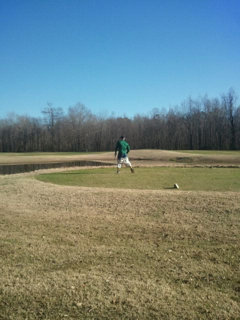 golden from the ladies tee box.jpg