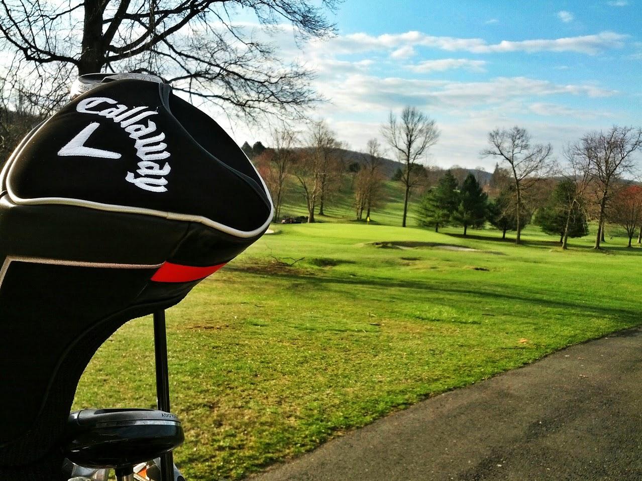 Golf .jpg