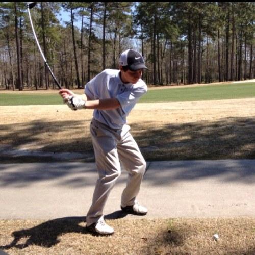 Andrew Golfing.jpeg