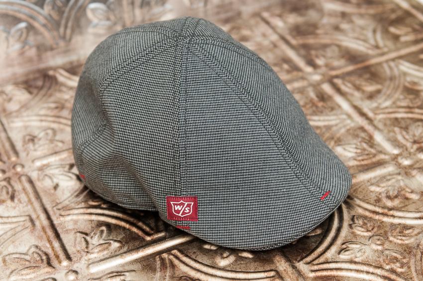 716e4c64 My New Favorite Hat - Golf Apparel (Fashion & Style) - MyGolfSpy Forum