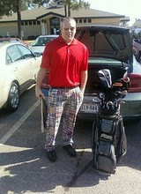 golf outfit 3.jpg