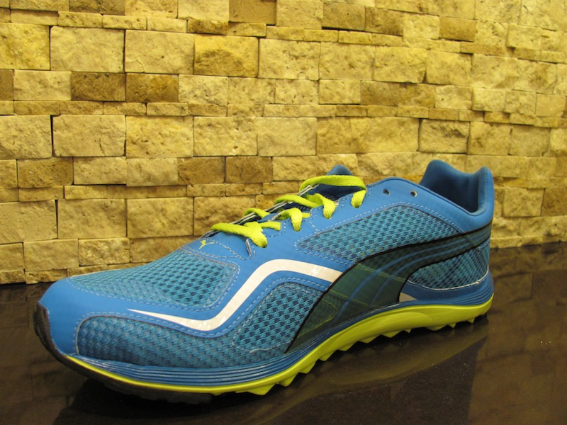 246b71e4bafb New Puma Golf Shoes! - Golf Apparel (Fashion   Style) - MyGolfSpy Forum