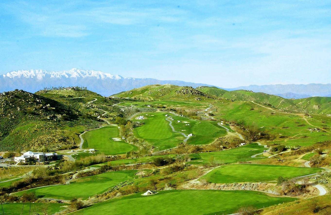 Hidden Valley Golf Club.jpg