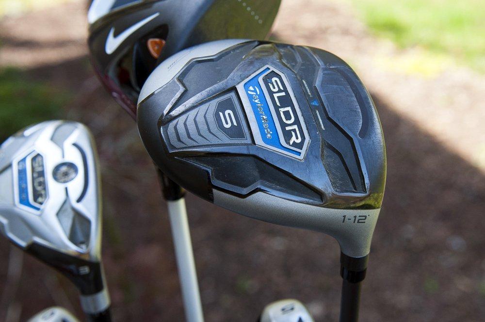 GolfSpyT-Bag-2.jpg