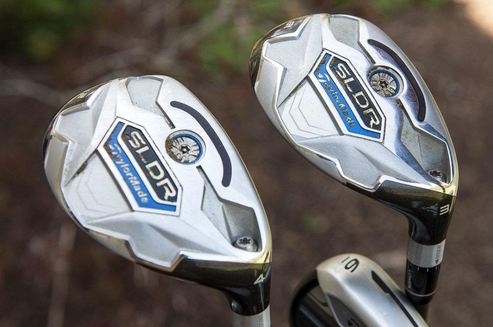 GolfSpyT-Bag-6.jpg