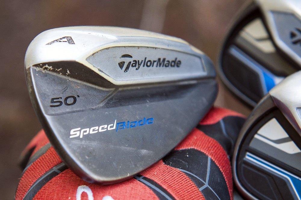 GolfSpyT-Bag-7.jpg