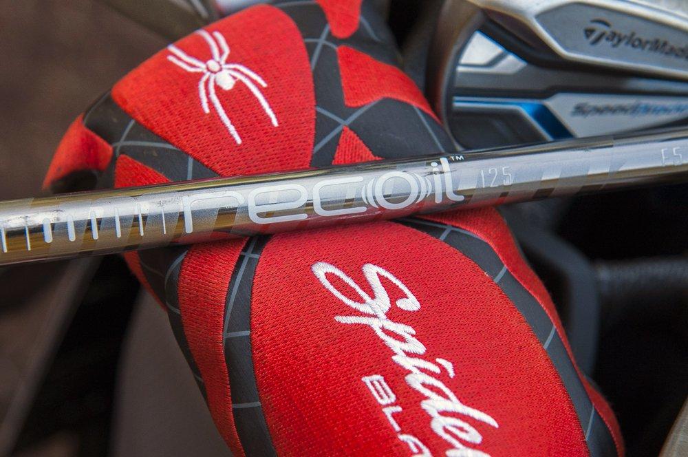 GolfSpyT-Bag-4.jpg