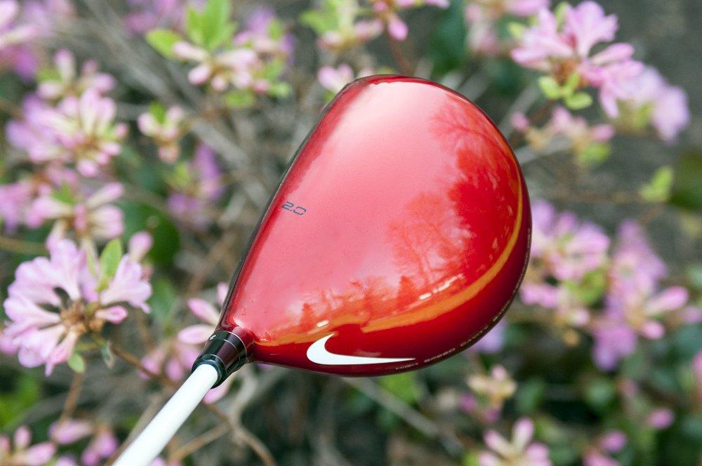 GolfSpyT-Bag-8.jpg