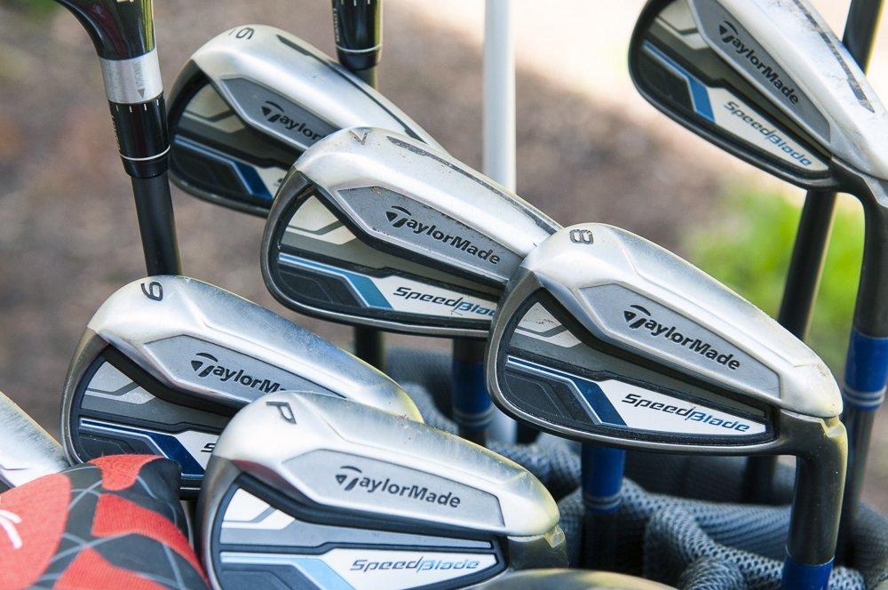 GolfSpyT-Bag-3.jpg