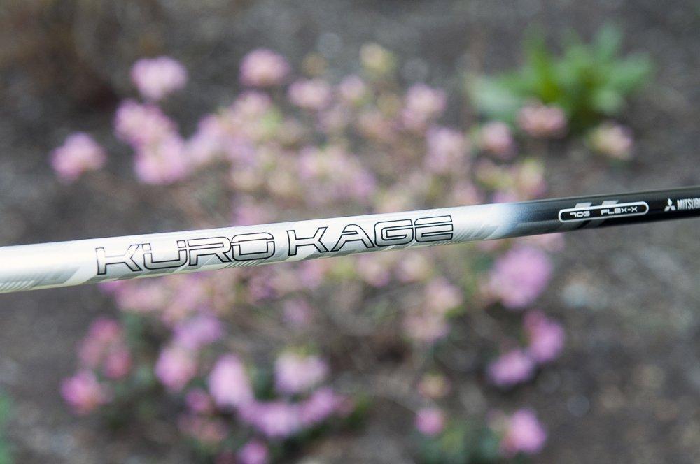 GolfSpyT-Bag-11.jpg