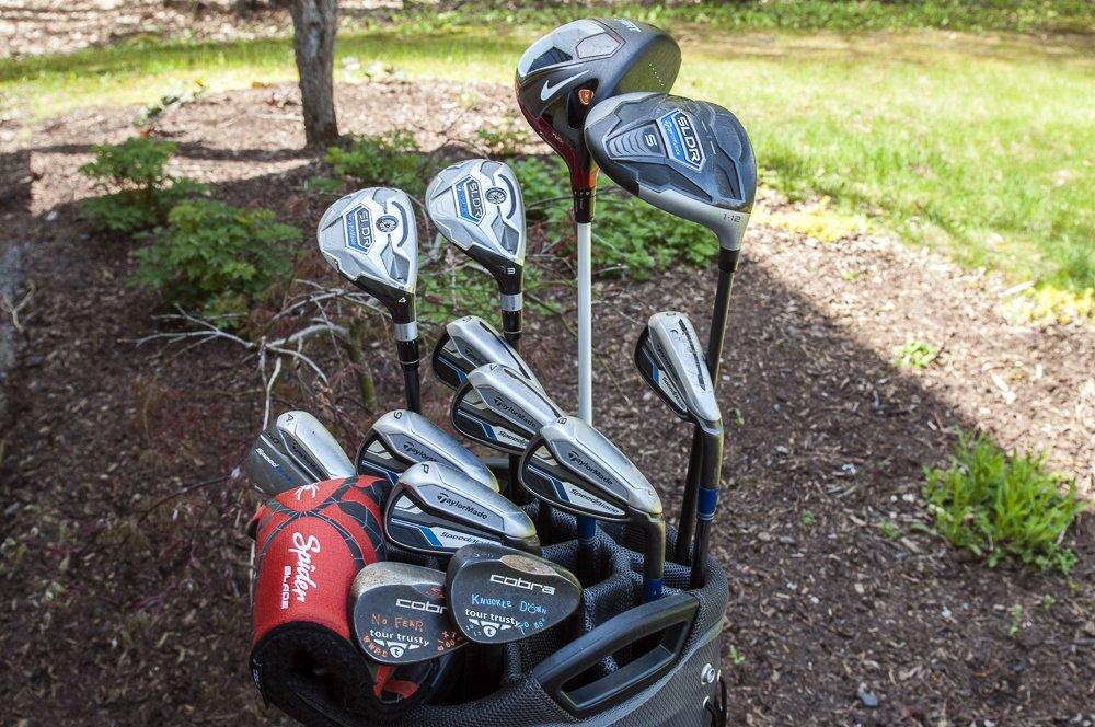 GolfSpyT-Bag-1.jpg