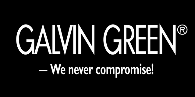 640px-Black_Galvin_Green_Logo_including_slogan_in_white_lettering.png