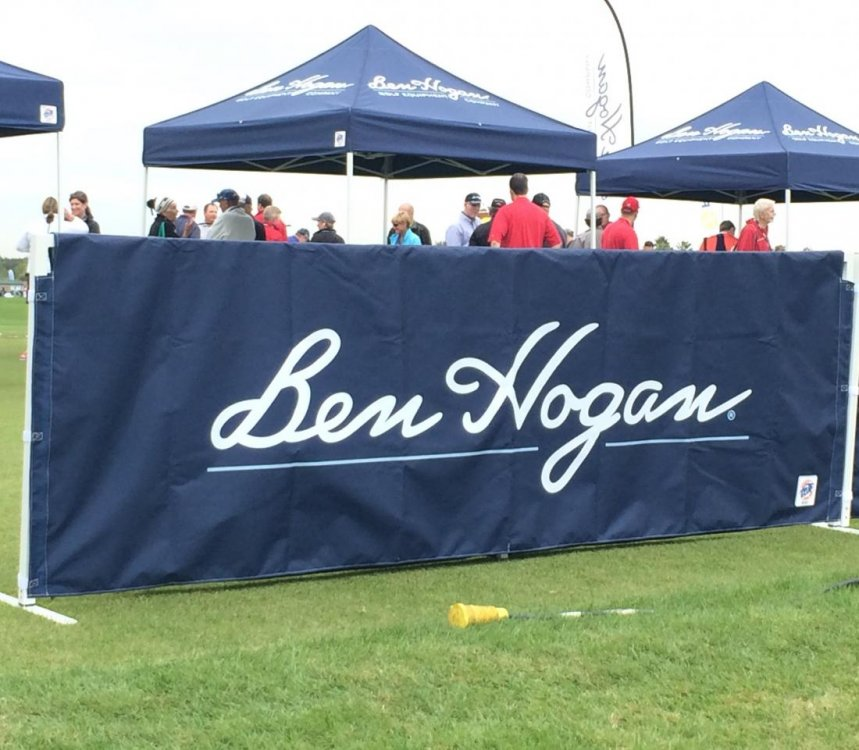 Hogan Sign.jpg