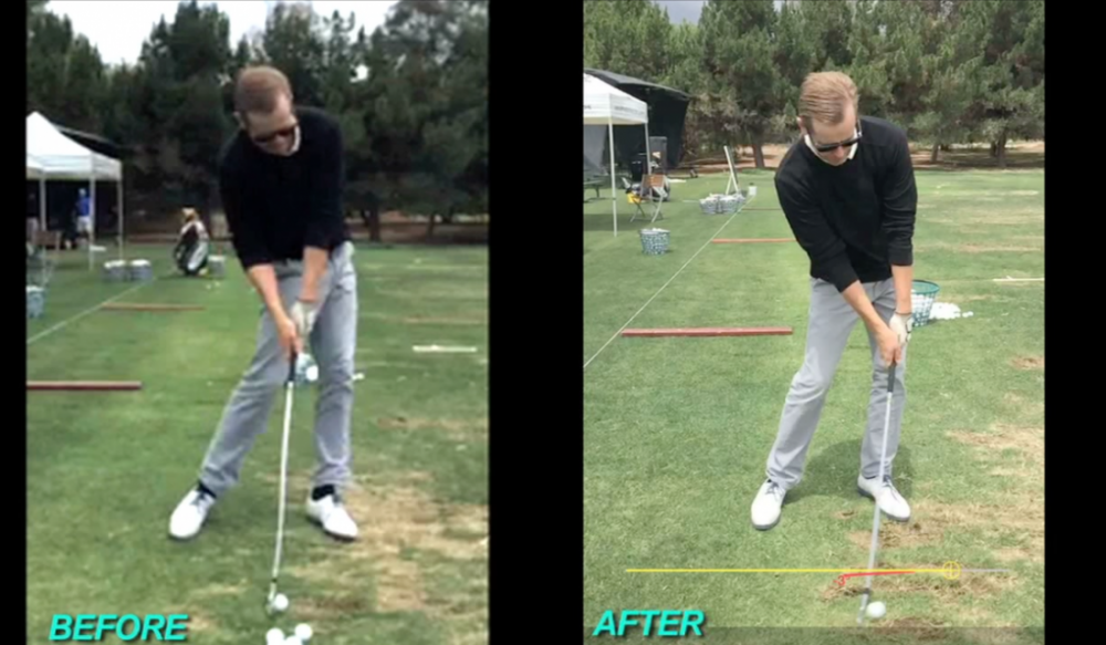 Crappy to Perfect golf Impact position.png