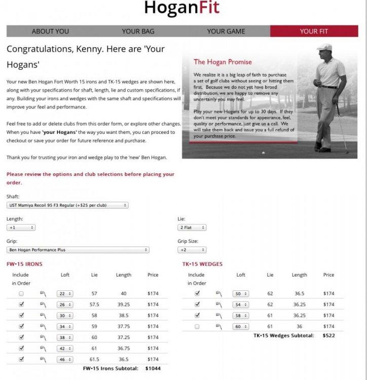 Kenny B HoganFit.jpg