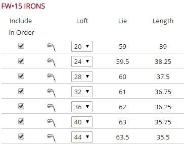 irons.jpg