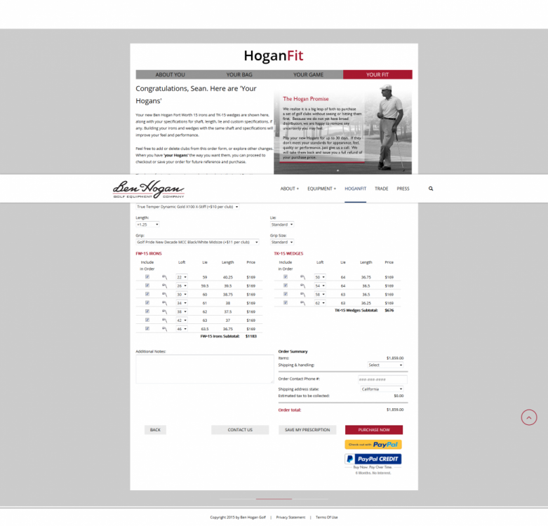 Welcome to HoganFit - The Most Complete Online Fitting 2015-05-04 09-58-41.png