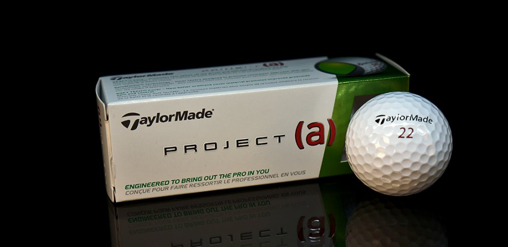 taylormade-project-a.jpg