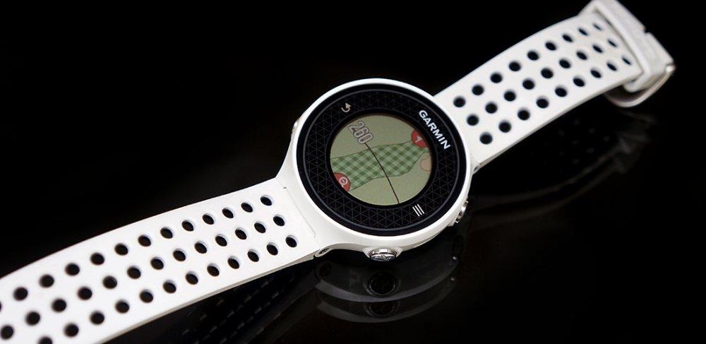 garmin-S6-gps-watch.jpg