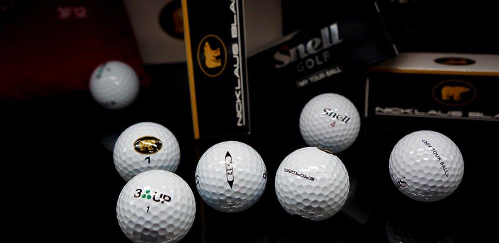 dierect-balls.jpg