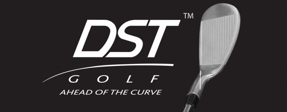 DST Banner logo.png