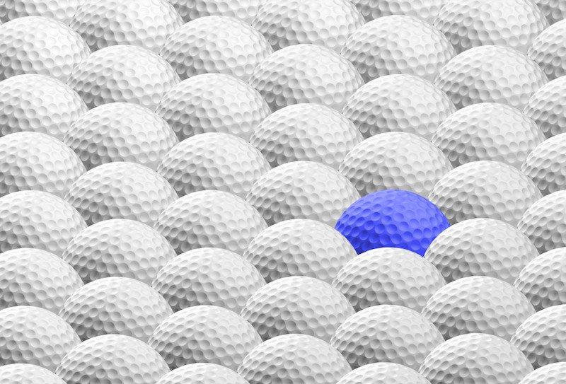 best-golf-balls-1024x695.jpg