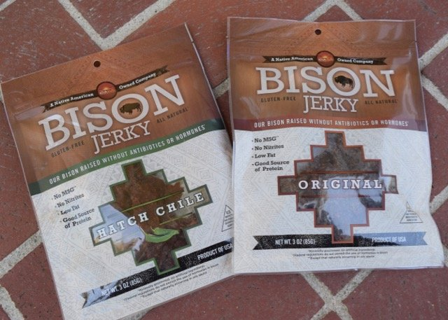Bison Jerky - 1.jpg