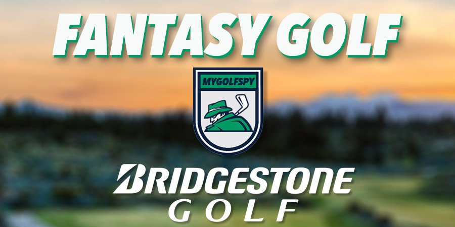fantasy-golf-logo-2016-lg.jpg