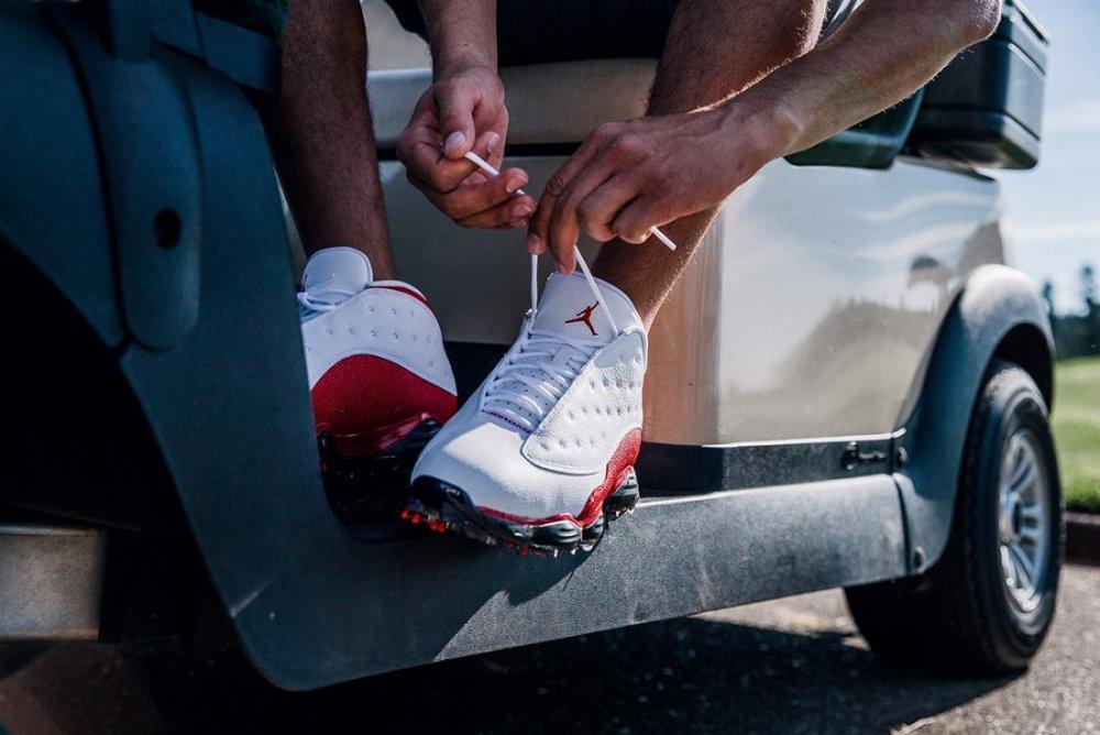 Air_Jordan_13_Golf_on_course_3_original.jpg
