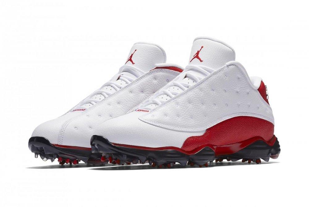 Air_Jordan_13_Golf_White_Red_2_original.jpg