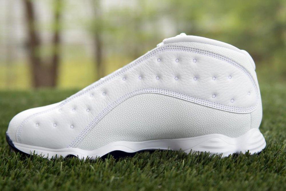 Nike Jordan 13-9.jpg