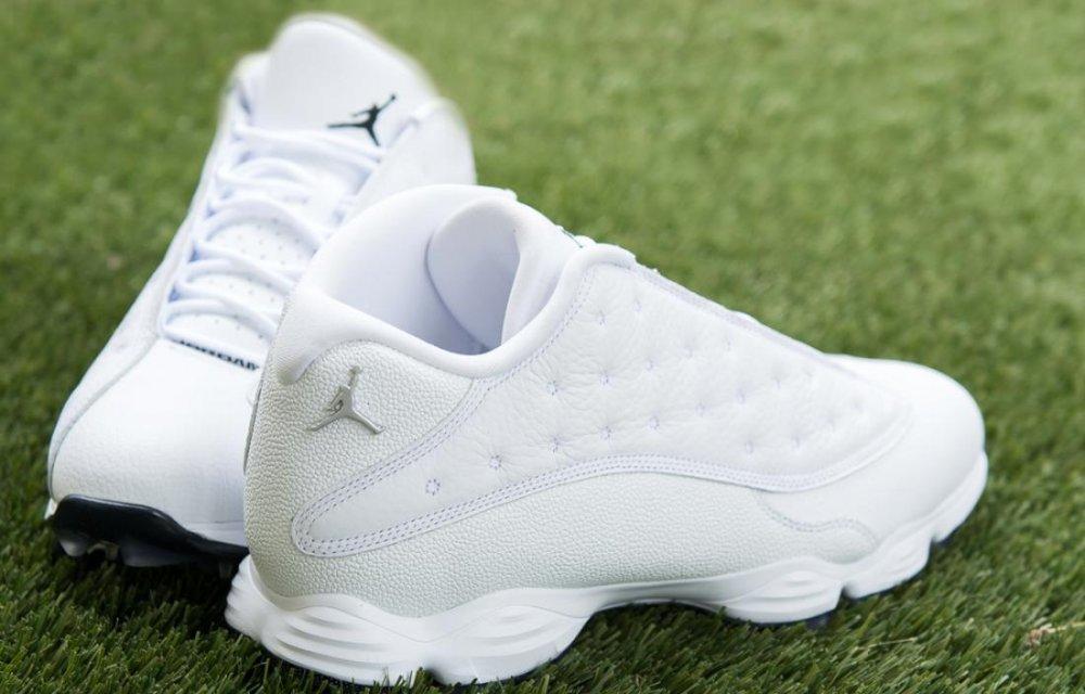 Nike Jordan 13-5.jpg