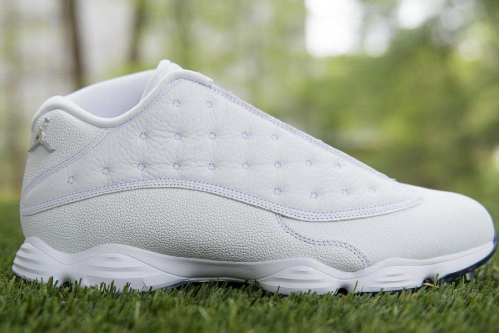 Nike Jordan 13-1-2.jpg