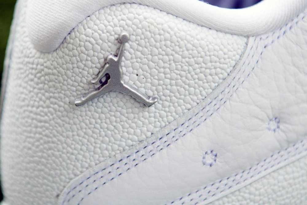 Nike Jordan 13-8.jpg