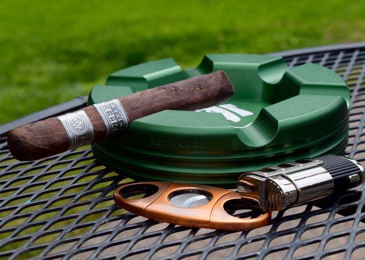 Bettinardi Cigar Tray - 3.jpg