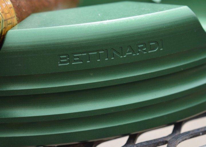 Bettinardi Cigar Tray - 10.jpg