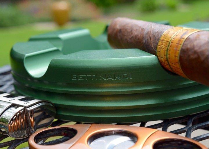 Bettinardi Cigar Tray - 1.jpg