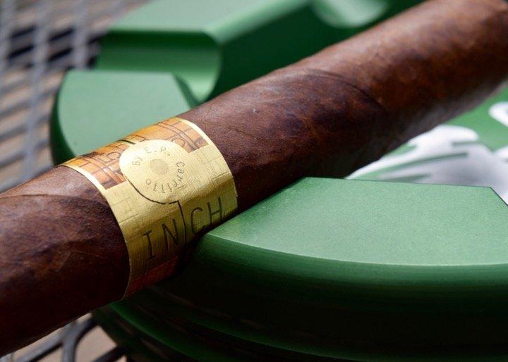 Bettinardi Cigar Tray - 9.jpg